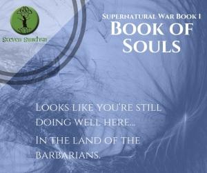 Barbarians.jpg