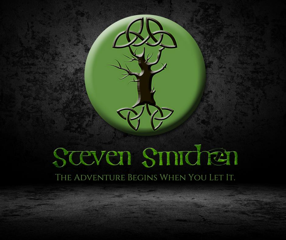 steven logo-3