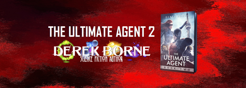 UA2 - Red Banner Blitz & Blog