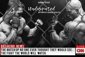UD Fight Teser