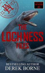 Loch Ness Files - 600dpi (1)